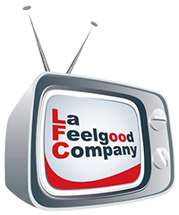 Feelgood Compagny